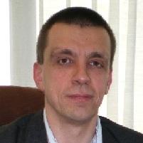 Binot Christophe
