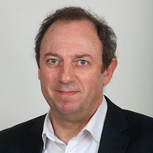 Benoit BREARD