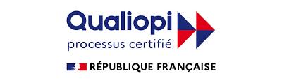 Certification Qualiopi pour l'ebd